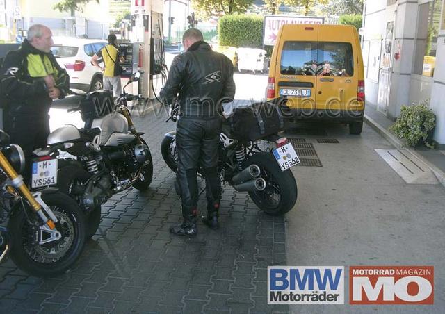 Fotó: mo-web.de