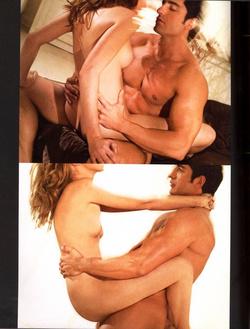 casting szőrös pornó
