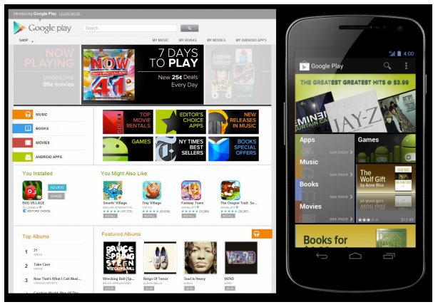 google-play-screenshot-nexus