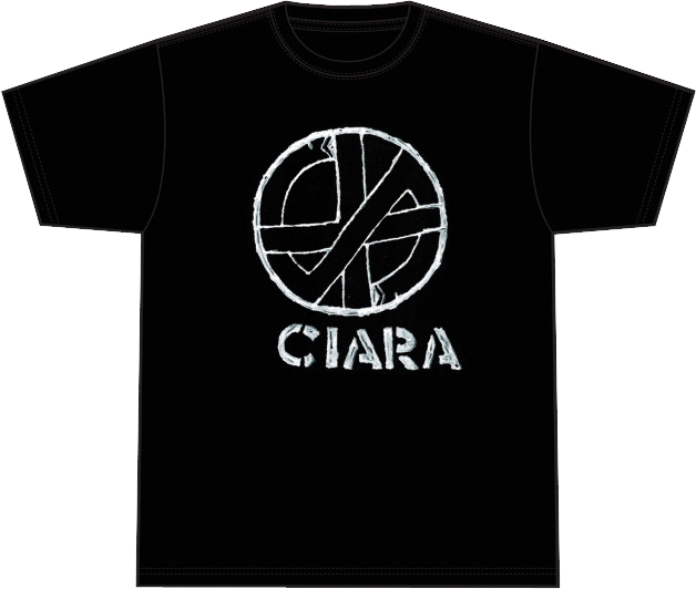 ciara.png