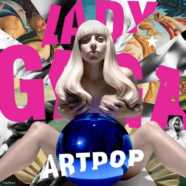 lady gaga artpop.png