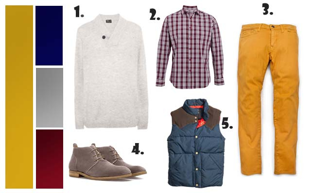 1. Pull&Bear - 7995 Ft; 2. F&F - 3690 Ft; 3. MangoOutlet - 7995 Ft; 4. ZARA - 22995 Ft; 5. H&M - 8995 Ft.