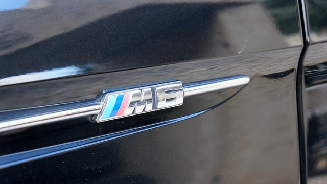 József: soha többé nem akarok BMW-t