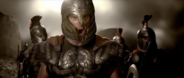 full-trailer-for-hercules-the-legend-begins-14