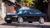 BMW 7 2008