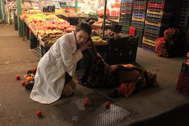 orok béke rend bodzsar mark  foto szabo adrienn 2012 (7)