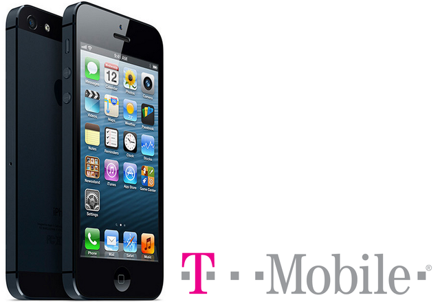 t-mobile-iphone-5.png