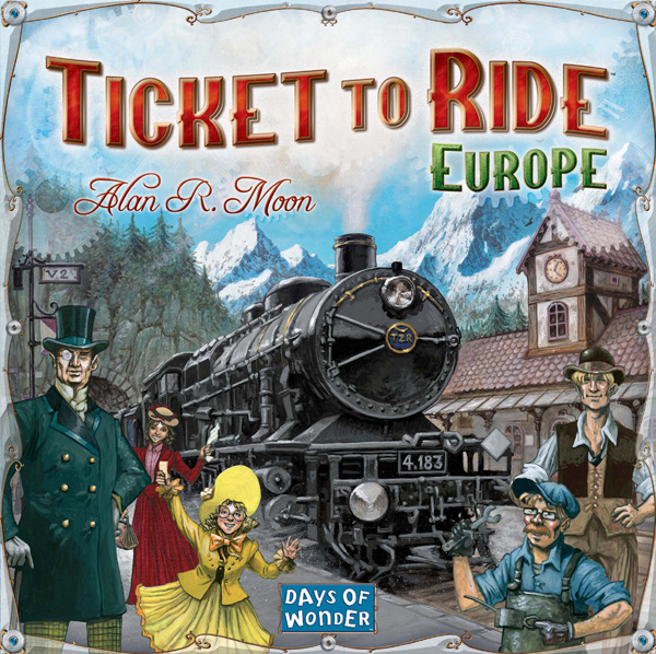 Ticket-to-ride-europa