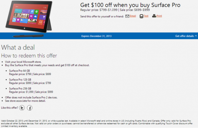 surface pro 100-730x471.png