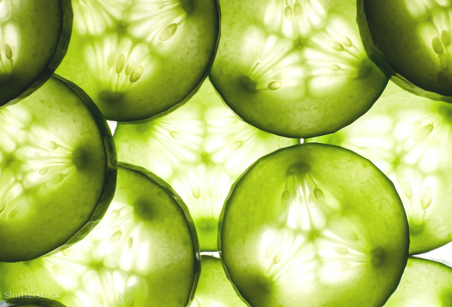 hogyan lehet uborkát citrommal fogyni review