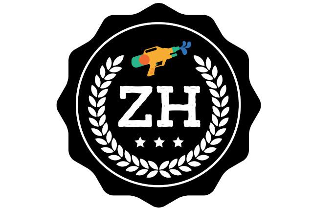 egyetemek harca logo