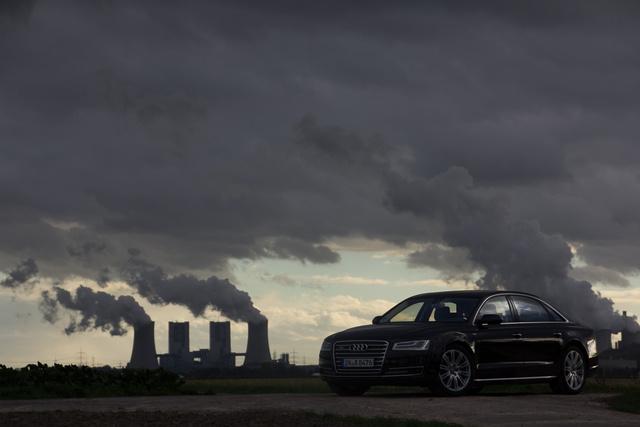Gyár- vagy erőmű-tulajdonosoknak pont jó