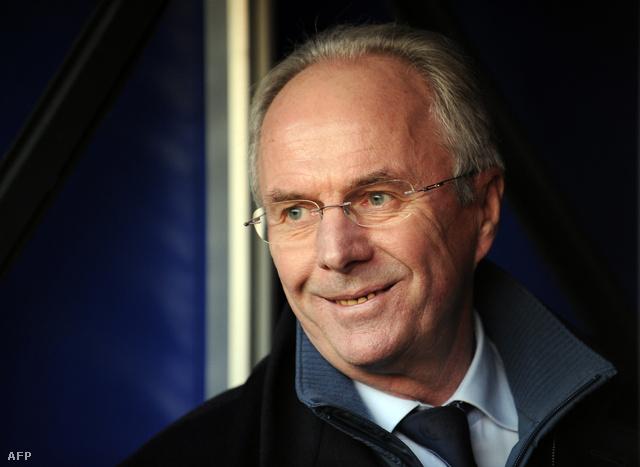 Göran Eriksson