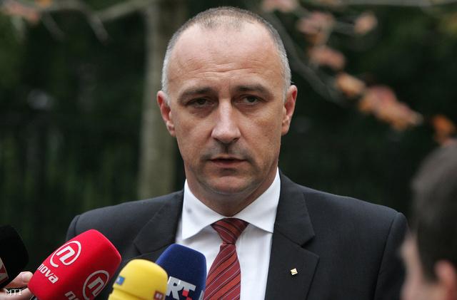 Ivan Vrdoljak