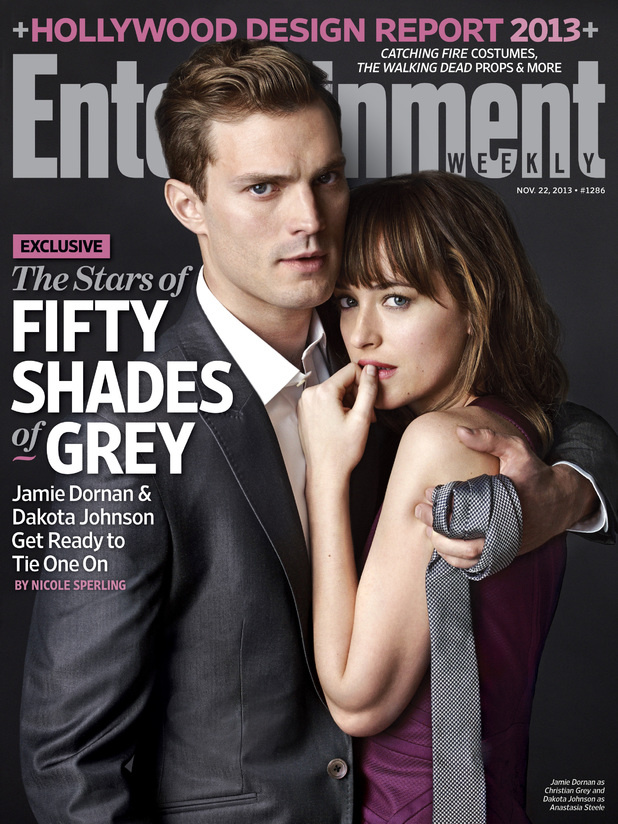 movies-fifty-shares-ew-cover