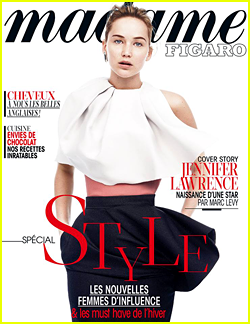 jennifer-lawrence-madame-figaro-cover-girl.png