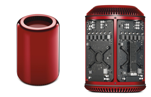 130819RD macpro 128 key and front copy