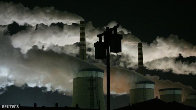 coal reuters