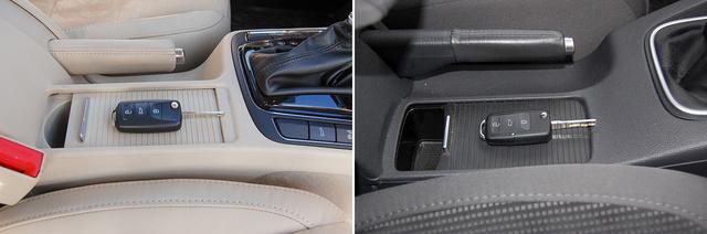 Skoda 2013 és Volkswagen 2008 harmadszor....