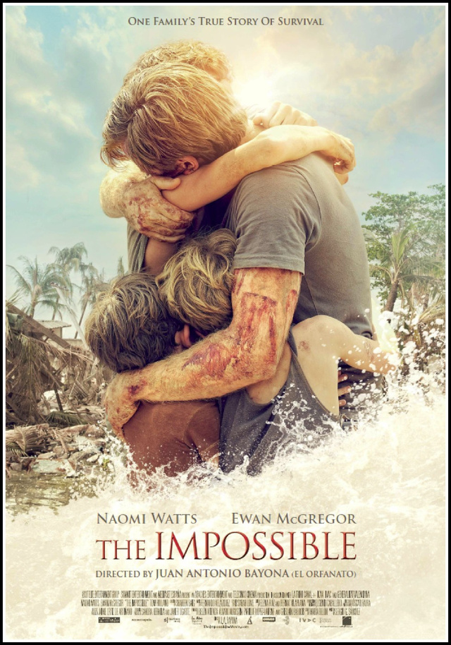 the-impossible-001-poster