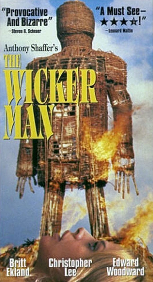 TheWickerMan1973 ver7