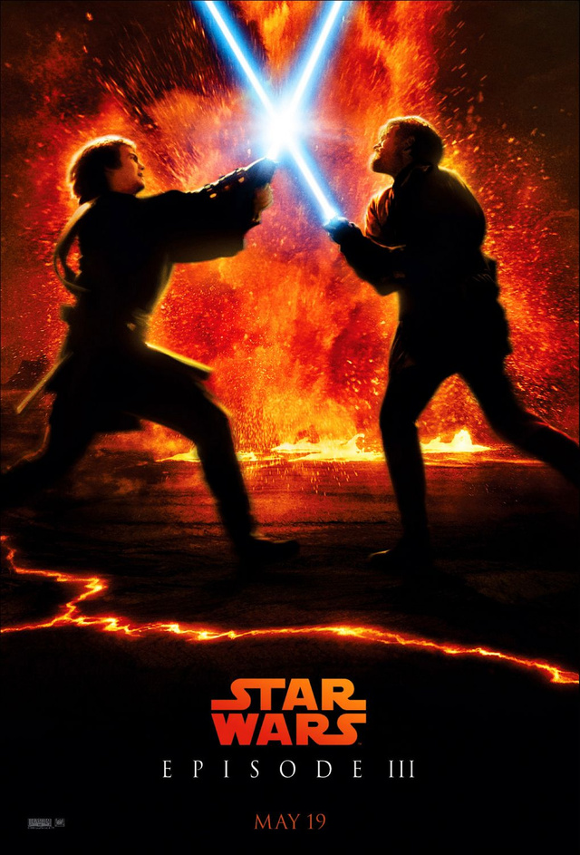 star-wars-episode-iii-revenge-of-the-sith-650732l