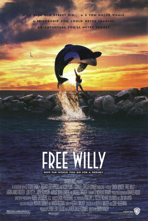 free-willy-movie-poster-1992-1020190522
