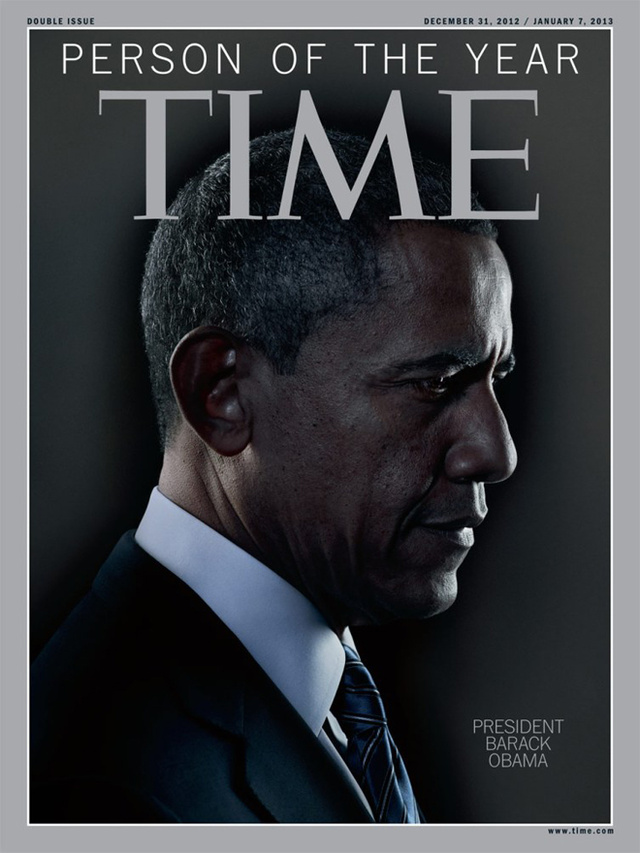 obama-person-of-the-year