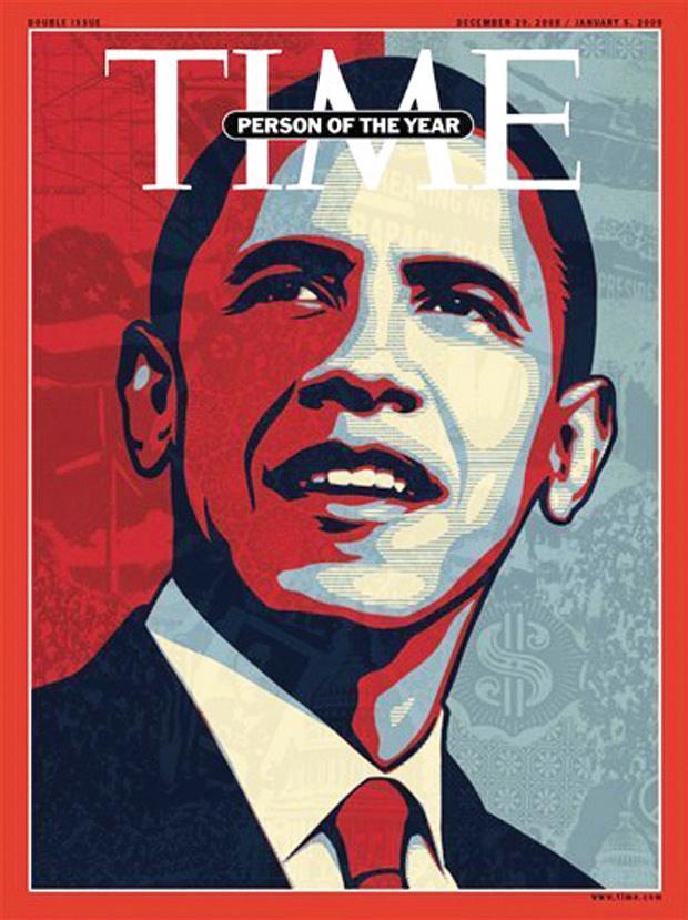 2008-barack-obama