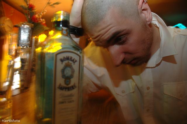 alkoholizmus tk3s 56-1016900162
