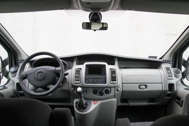 Gömbölyded formák, nagyon kellemes a szemnek az Opel