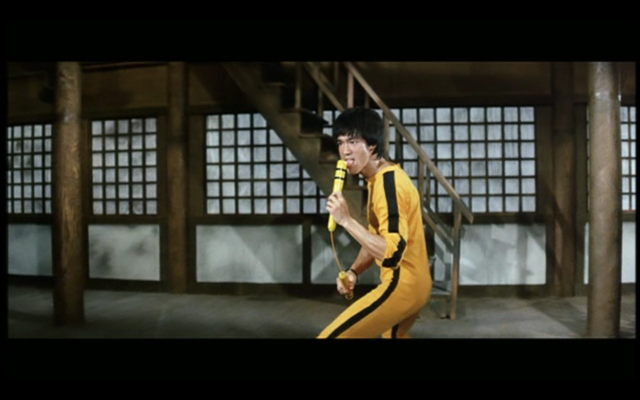 Game-of-Death-bruce-lee-26723255-1280-800.png