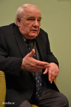 Vlagyimir Bukovszkij