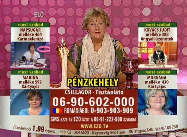 htv ezo tv - 2012 07 15 14 15-14 55