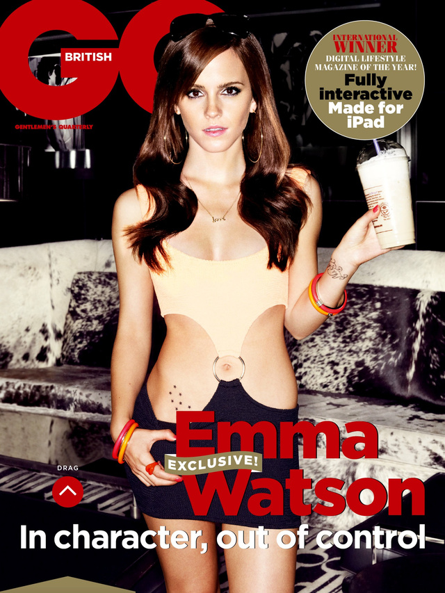 fashion scans remastered-emma watson-gq uk-may 2013-scanned by v