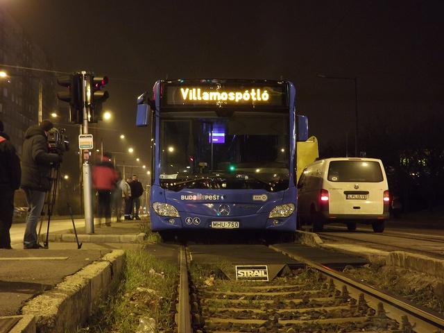 Transman Error 2013.12.12. 016