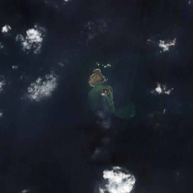 nishinoshima ali 2013342 lrg