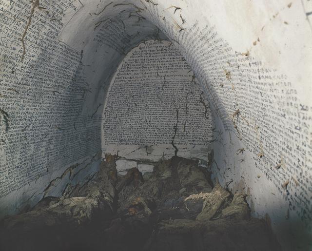 medieval-crypt-nosyn