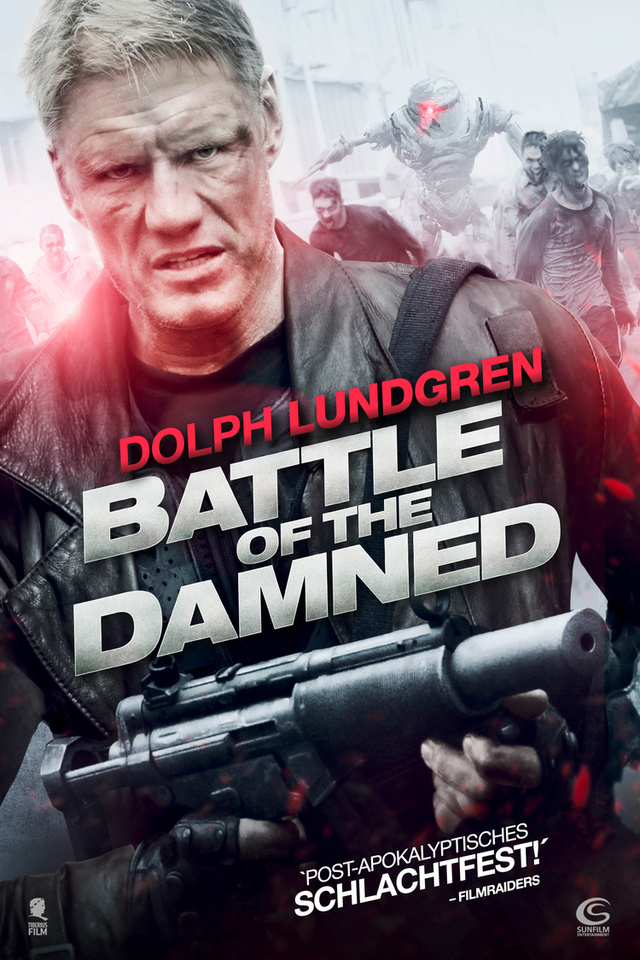 dolph-lundgren-vs-zombies-in-red-band-trailer-for-battle-of-the-