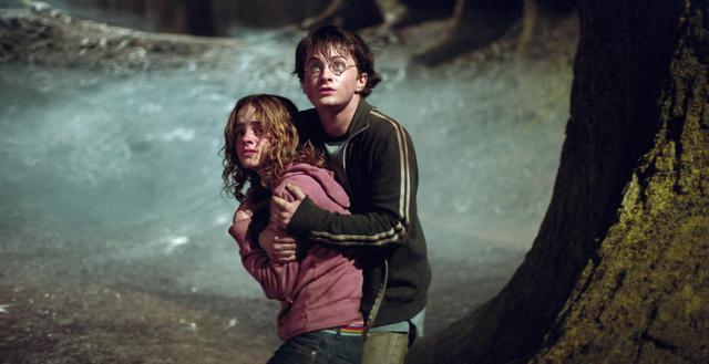 Harry-Potter-Hermione-Prisoner-Of-Azkaban