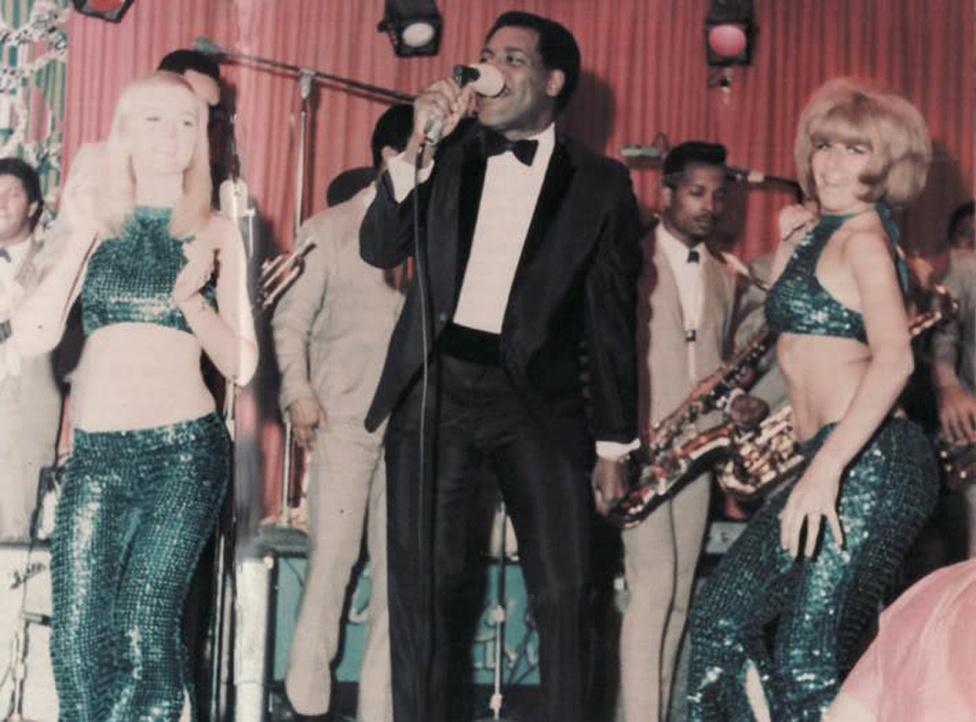 Annyira felbosszantotta a szórakozóhely tulajdonosait a boltosok és a hatóság viselkedése, hogy rendkívül stílusos módon álltak bosszút. Korábban is rengeteg támadás érte a Whiskyt, amiért sok fekete zenésznek ad fellépési lehetőséget, de zavargások után a szervezők direkt több teret adtak a motown előadóknak, mint Marvin Gaye, Martha and the Vandellas, de még Jimi Hendrix is itt lépett fel nagyobb amerikai közönség előtt először. Otis Redding pedig felvette az azóta megkerülhetetlenné vált In Person at the Whisky a Go Go koncertlemezét.
