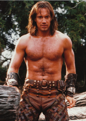kevin-sorbo-6-as-hercules