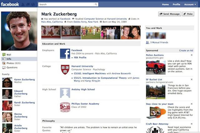 Facebooks-Cleanup-in-2010