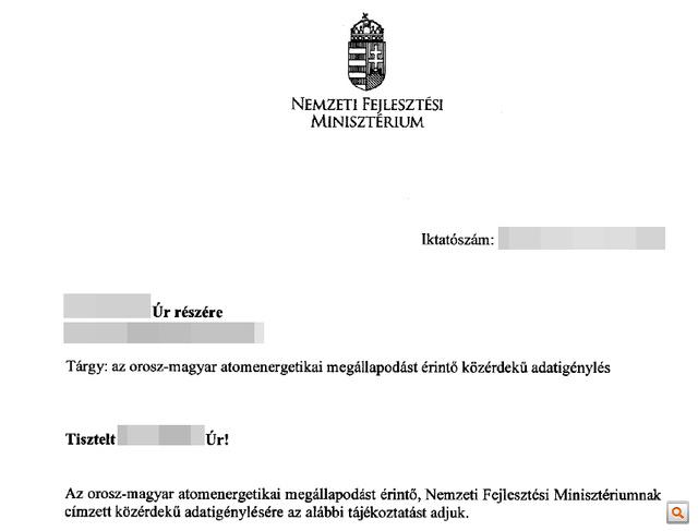 A teljes dokumentumért kattintson!