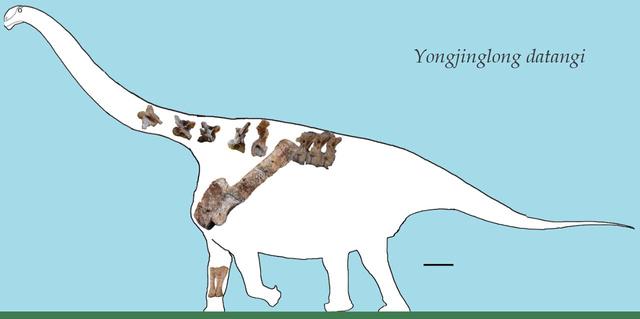 image 1735e-Yongjinglong-datangi