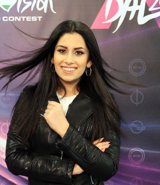 Radics Gigi 2 fotokredit MTVA