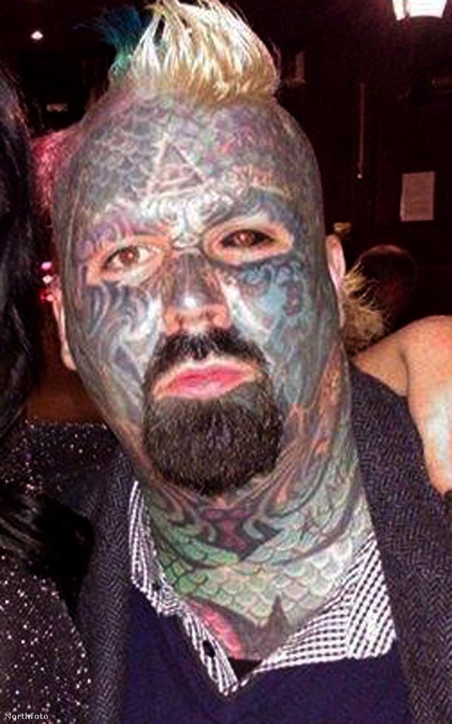 tk3s nti tattoo 01
