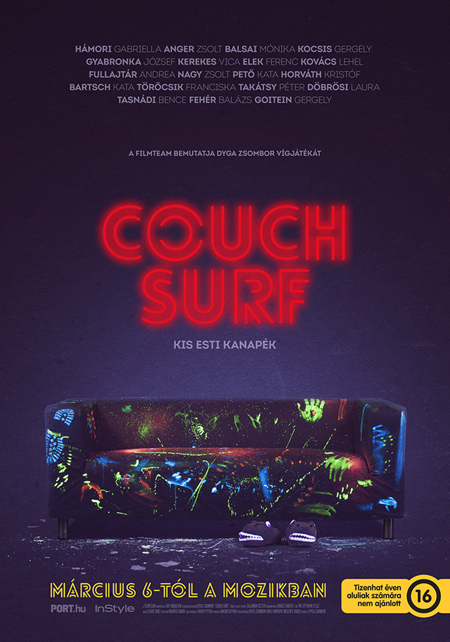 couch b1 web.png