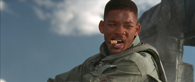 independence-day-will-smith-welcome-to-earth-close-encounter1