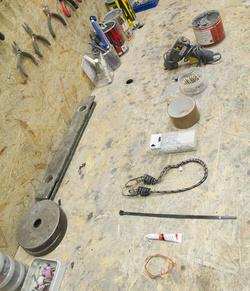 Ezek a házi eszközök általában többet ártanak, mint használnak
